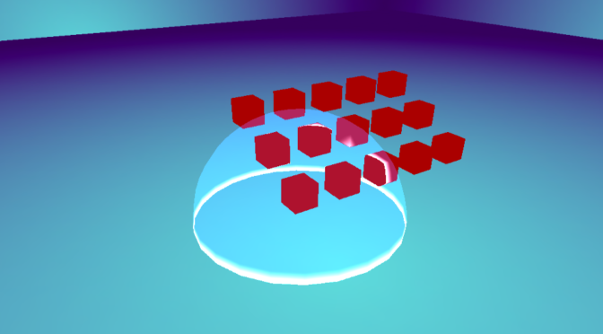 Multiple render targets and Stage3D